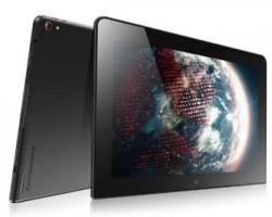 Бизнес-планшет Lenovo ThinkPad 10 к дебюту готов