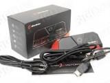 AVerMedia Live Gamer Portable 2: видеообзор устройства захвата видео