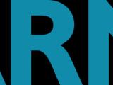ARM анонсировала Cortex-A73 и Mali-G71