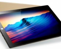 Onda OBook 20 Plus: очень симпатичный и не очень дорогой