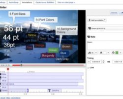 YouTube убивает аннотации к видео