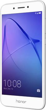 Huawei Honor 6A: молодёжный смартфон
