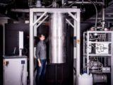 IBM анонсировала квантовые процессоры с 16 и 17 кубитами